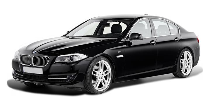 Чип-тюнинг BMW F10
