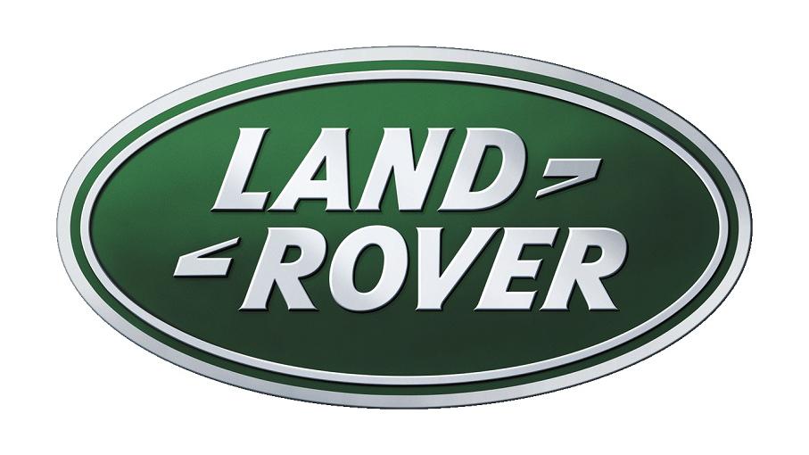 Чип-тюнинг Land Rover