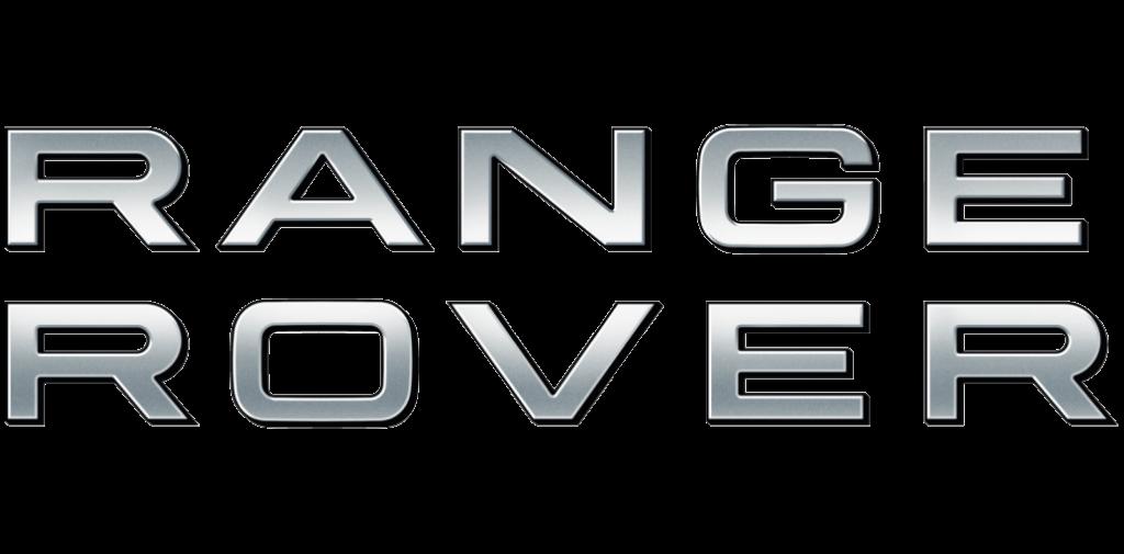 Чип-тюнинг Range Rover