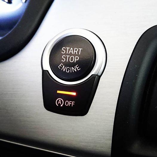 f10 start-stop